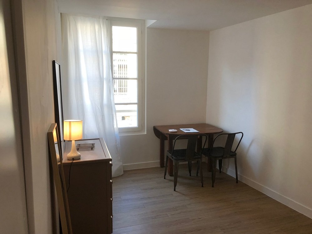 Sale Apartment - Rennes