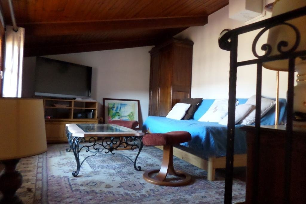 Sale Village house - Entrevaux