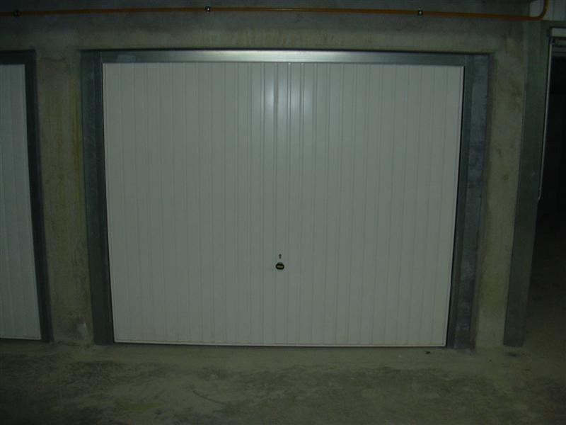 Affitto Garage - La Seyne-sur-Mer