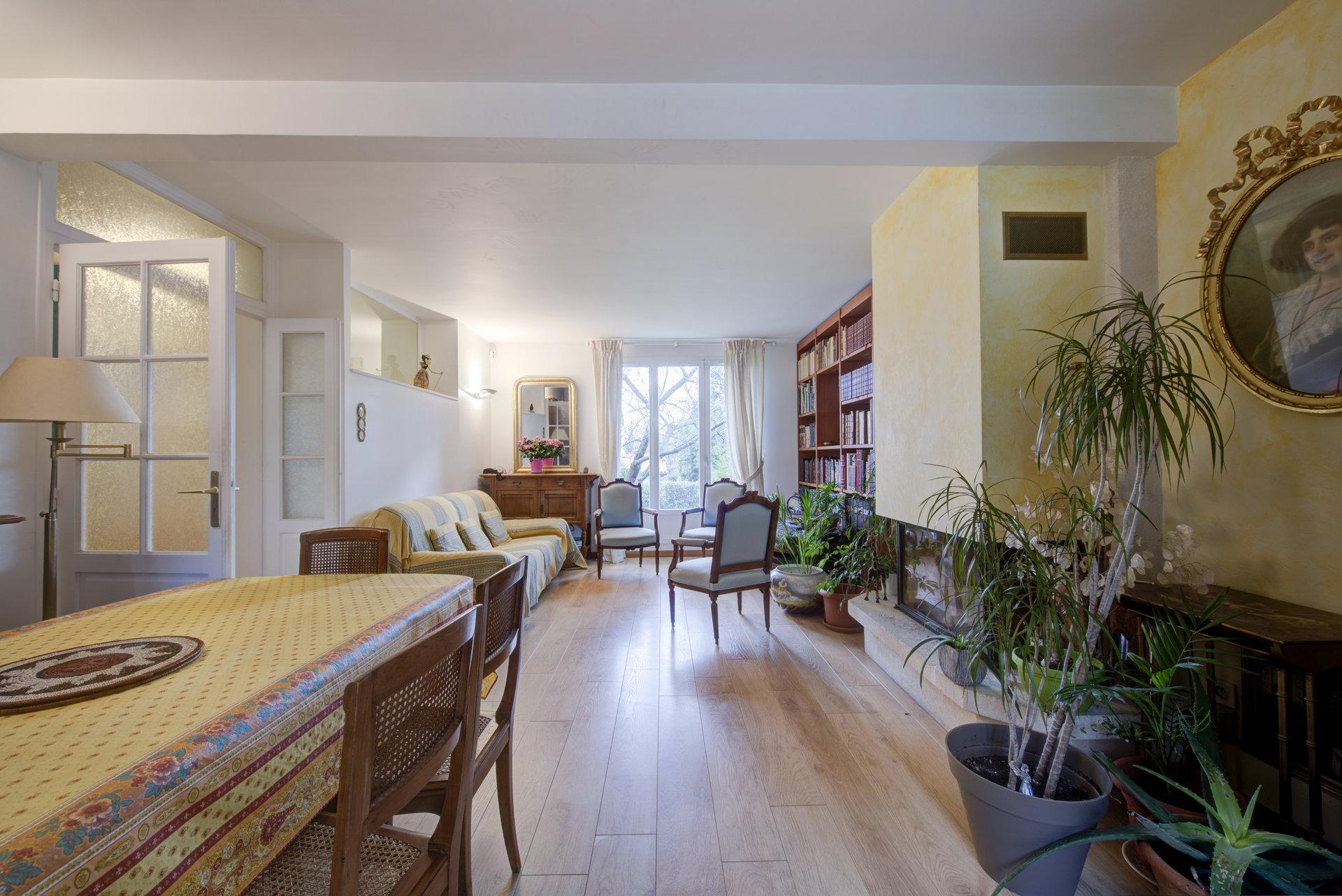 Vente Maison Irigny