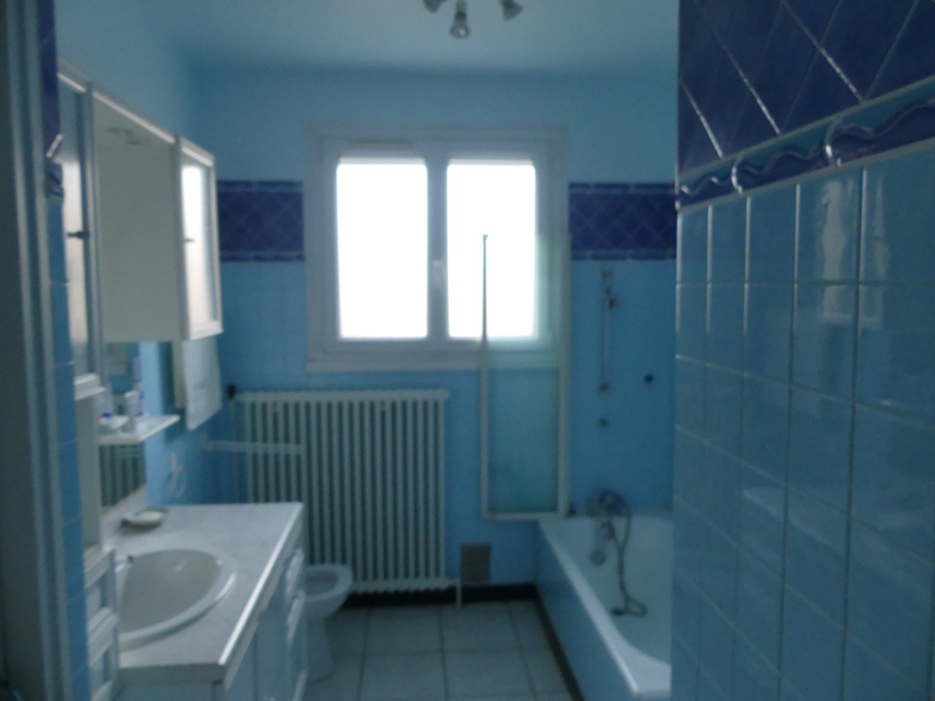 MAISON 138 m² + STUDIO