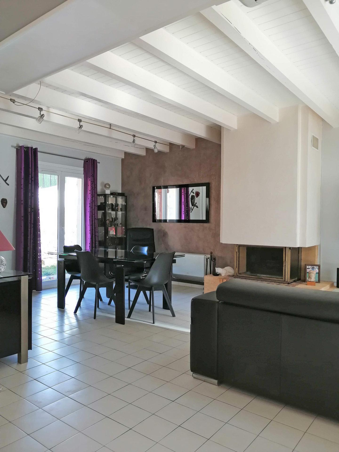 Vendita Villa - Peille Saint-Martin de Peille
