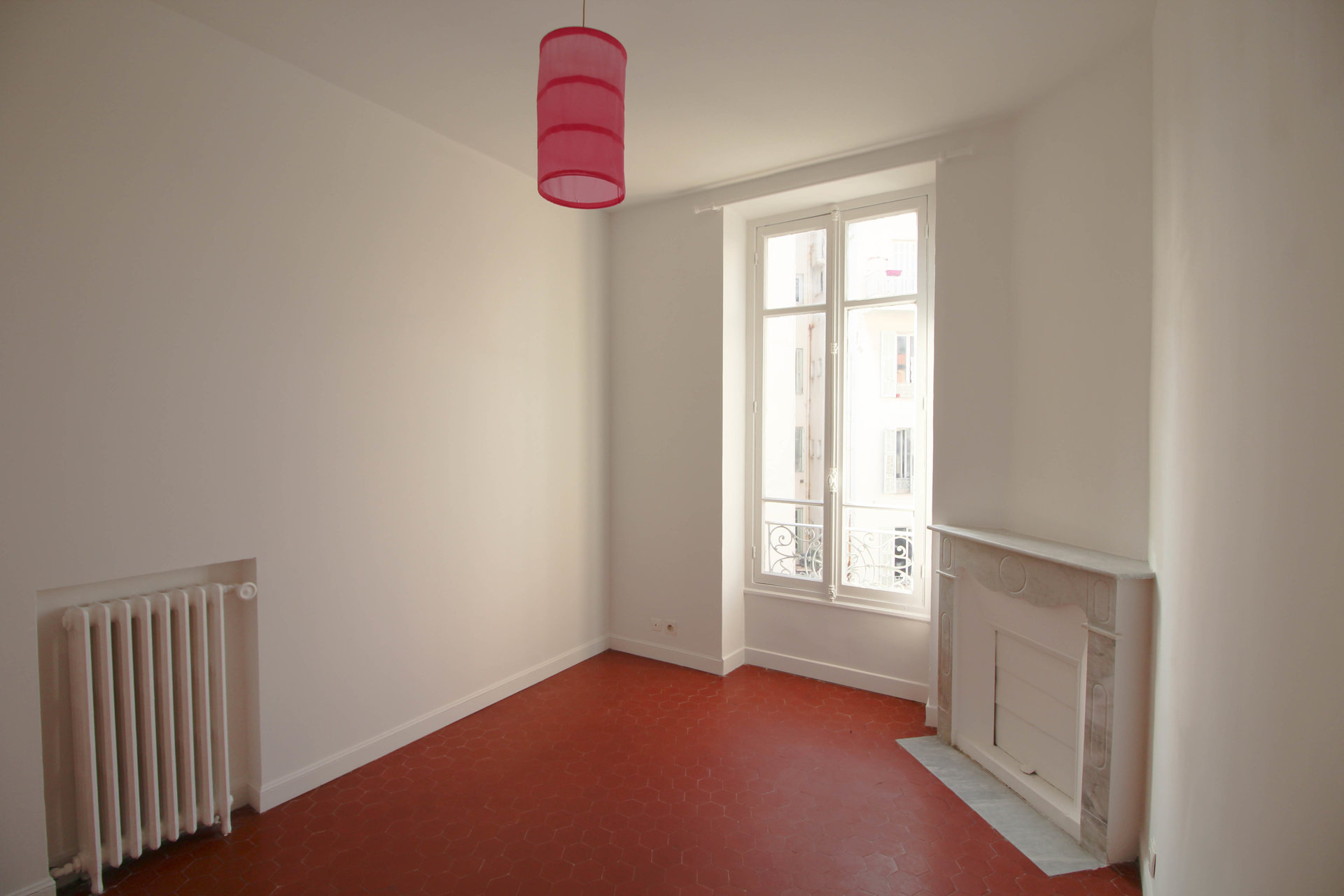 Location Appartement - Nice Magnan