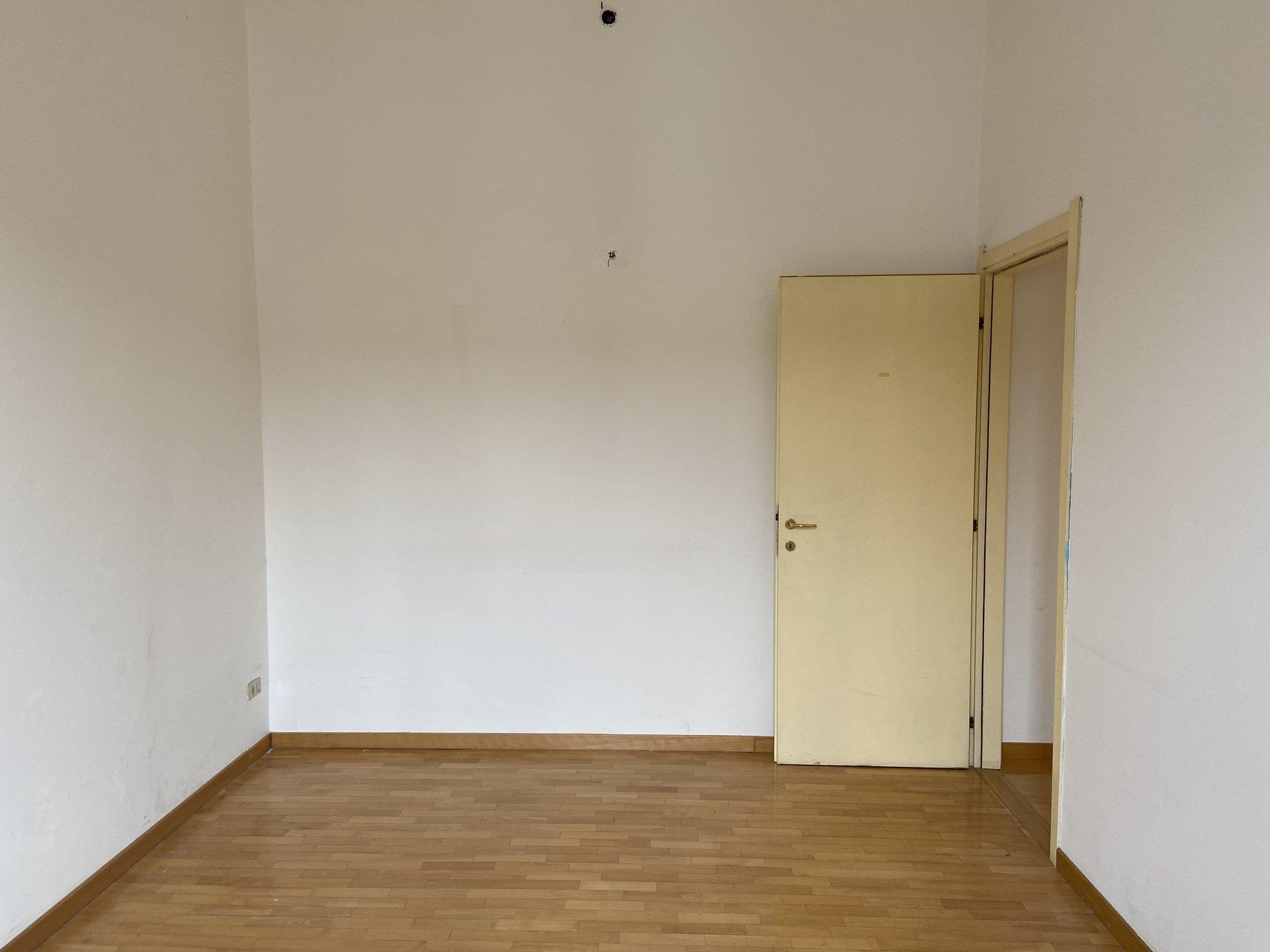 Affitto Appartamento - Milano Porta Venezia - Italia