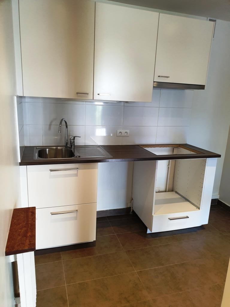 Rental Apartment - Versailles