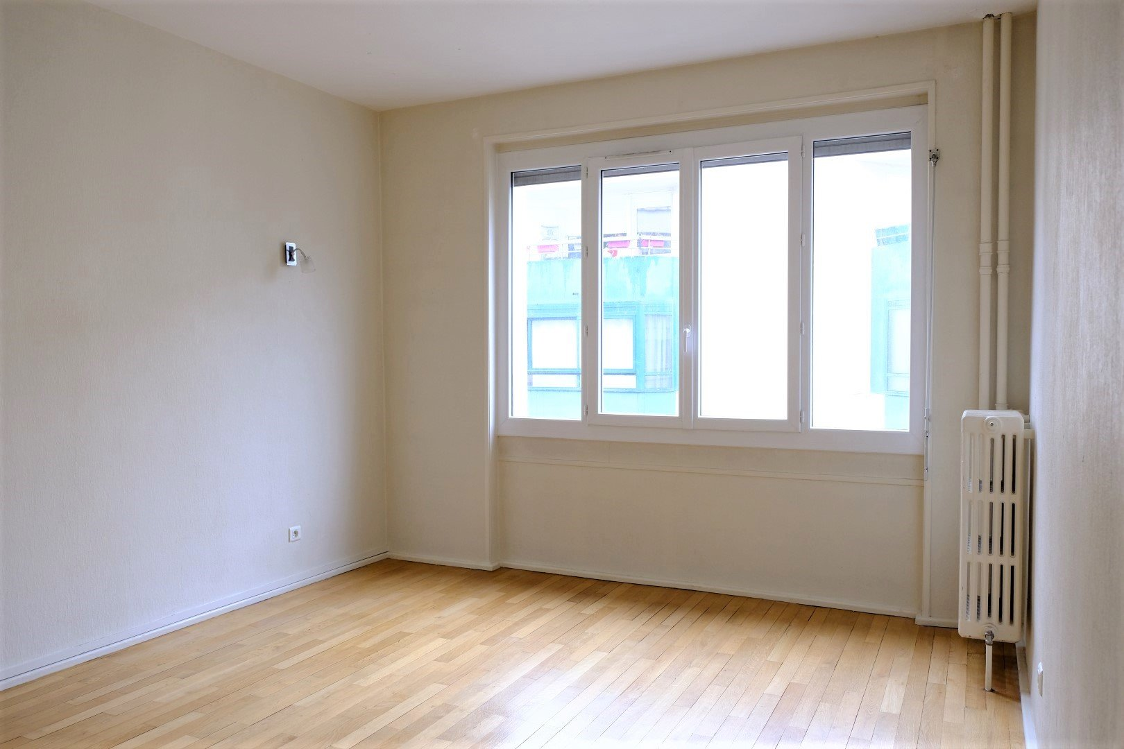 Location Appartement, Surface de 73.2 m², 3 pièces, Lyon 6ème (69006)