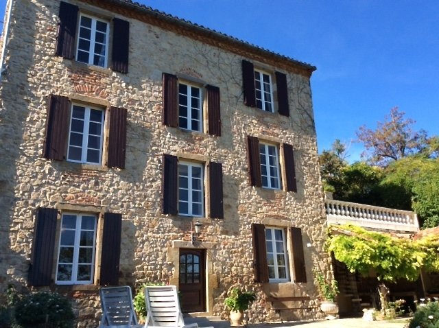 Town House for sale France