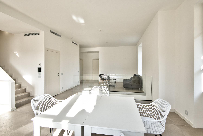 Продажа Двухуровневая квартира - Больё-сюр-Мер (Beaulieu-sur-Mer)
