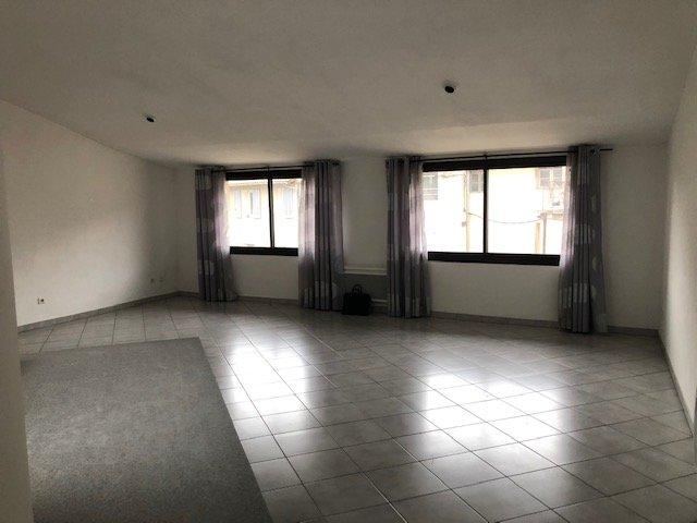 Sale Apartment - Lambesc