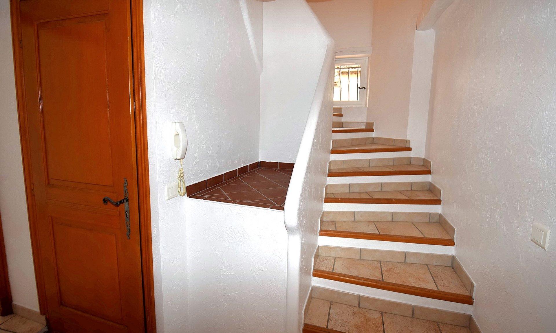 Аренда Квартира - Biot Village