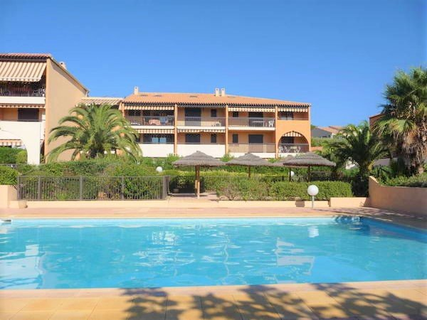 Sale Apartment - Giens Giens