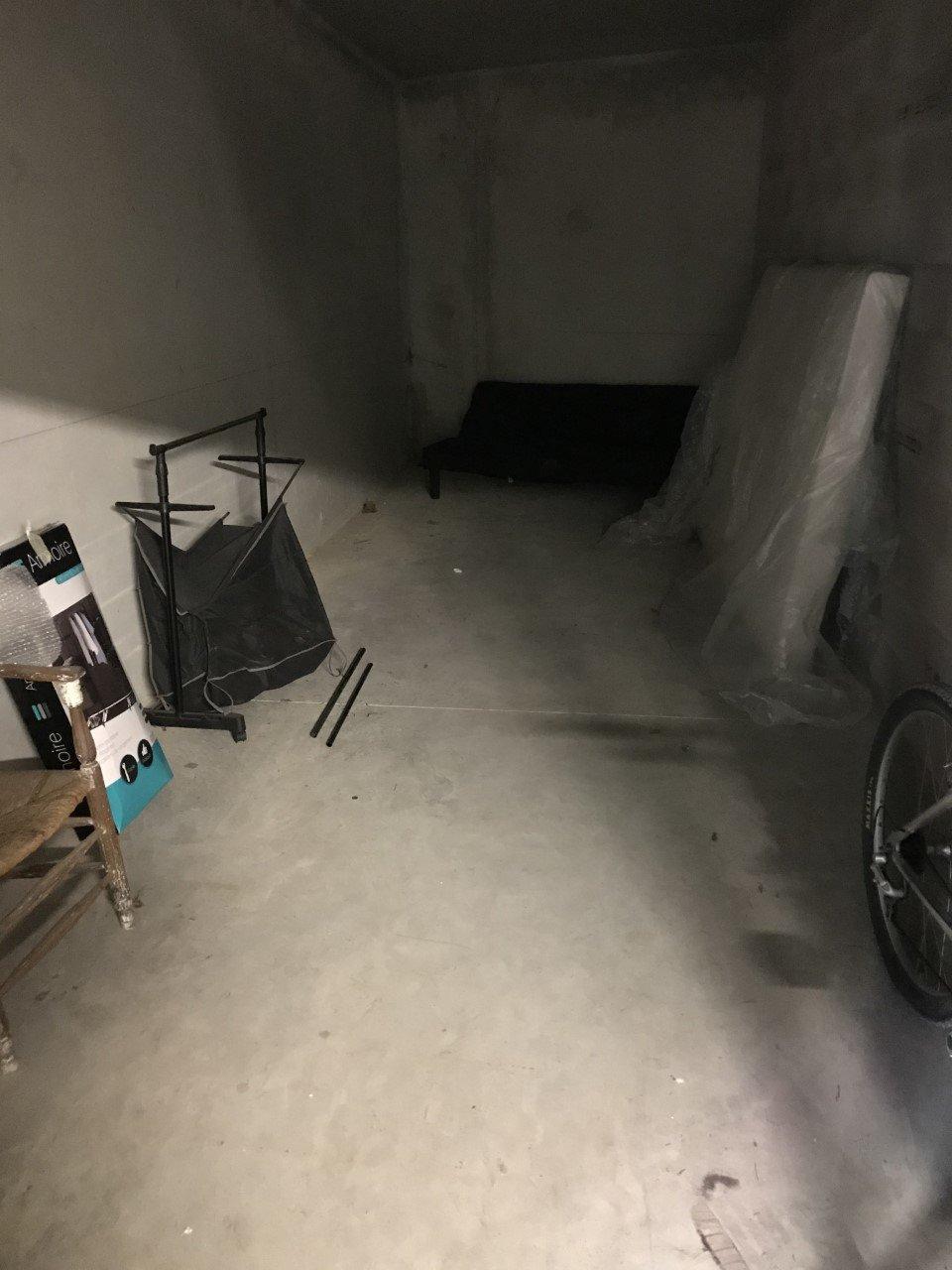 LA CIOTAT T2 CENTRE VILLE AVEC GARAGE