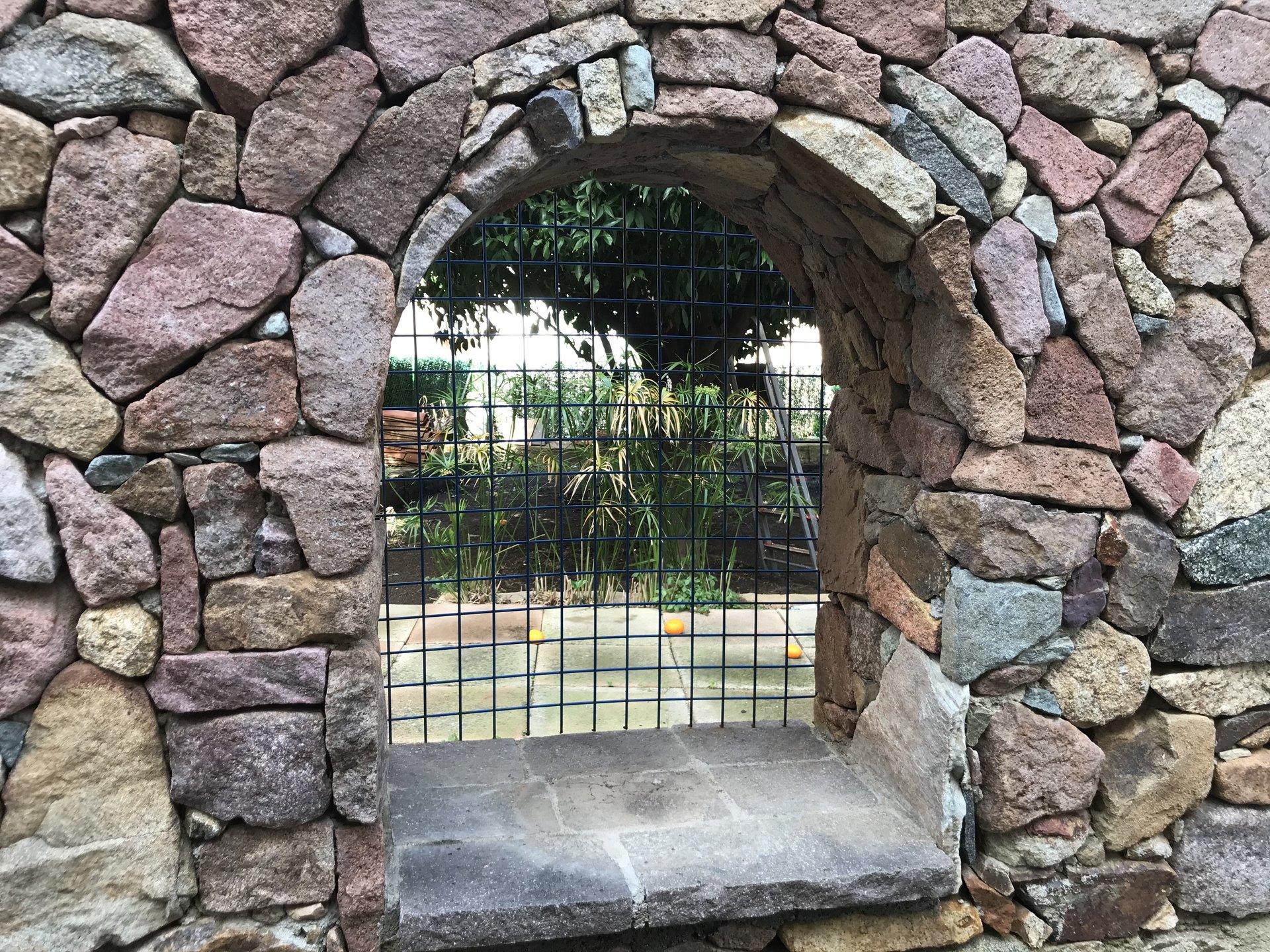 Maison de village de type 5, avec jardin et caves