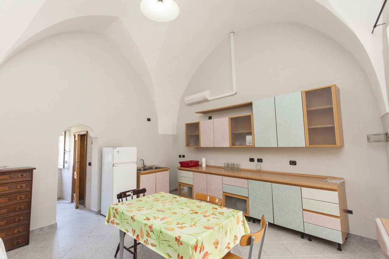 Intown apartment, 1 bedroom and roof terrace