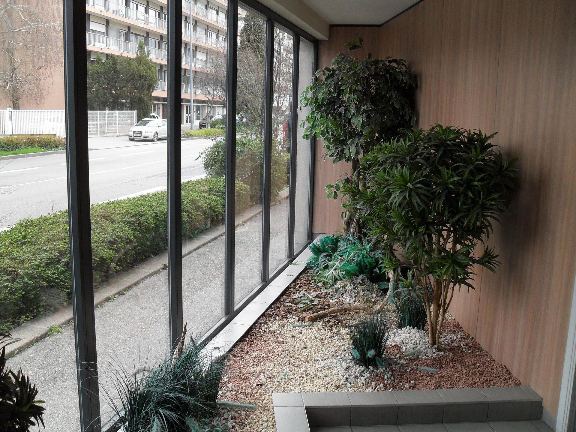 Vente Appartement - Grenoble