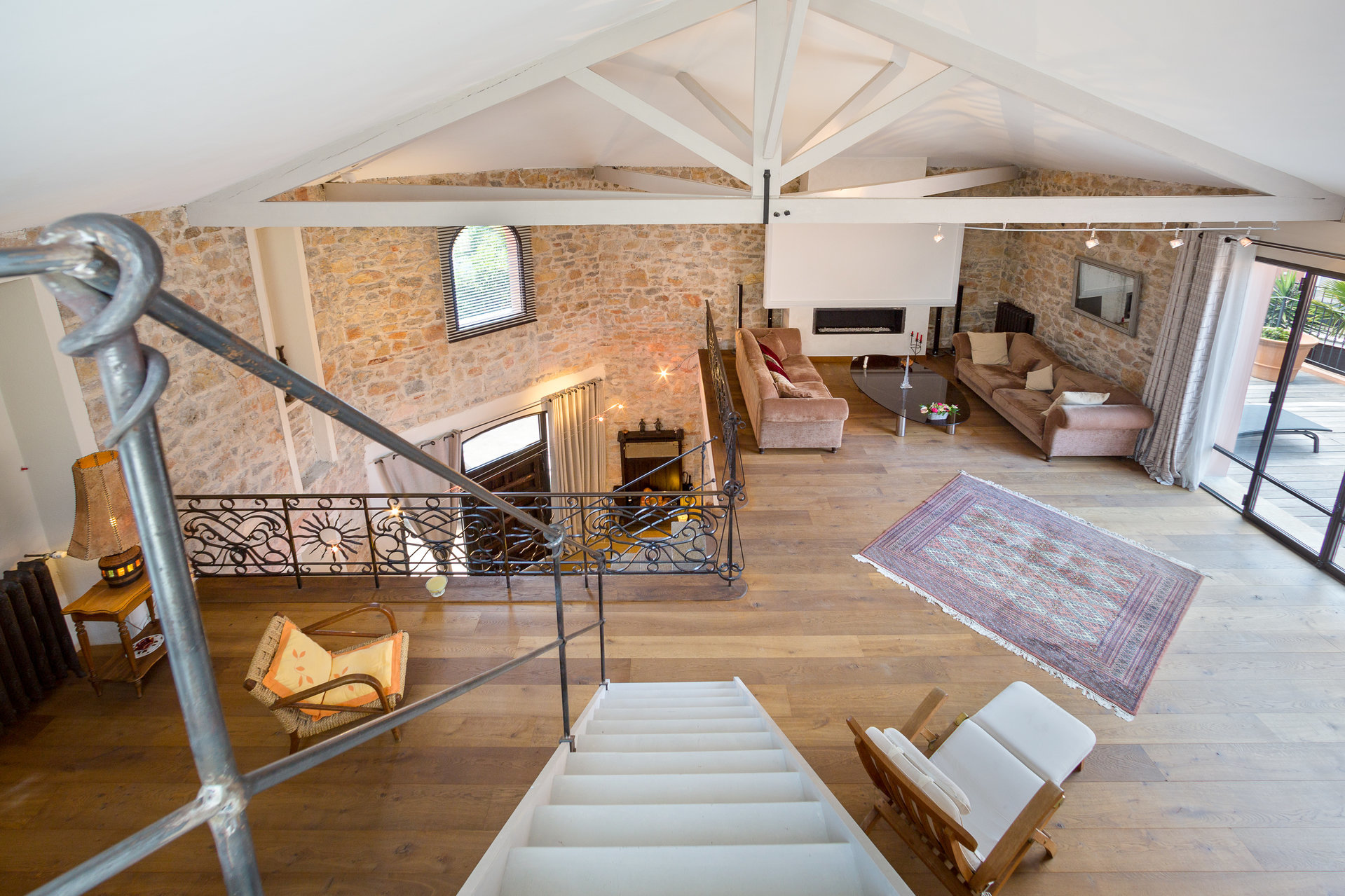 Sale Loft - Cannes