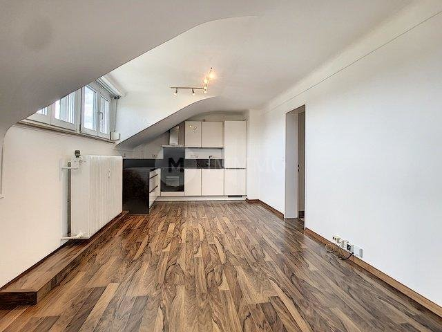 Rental Apartment - Luxembourg Bonnevoie - Luxembourg