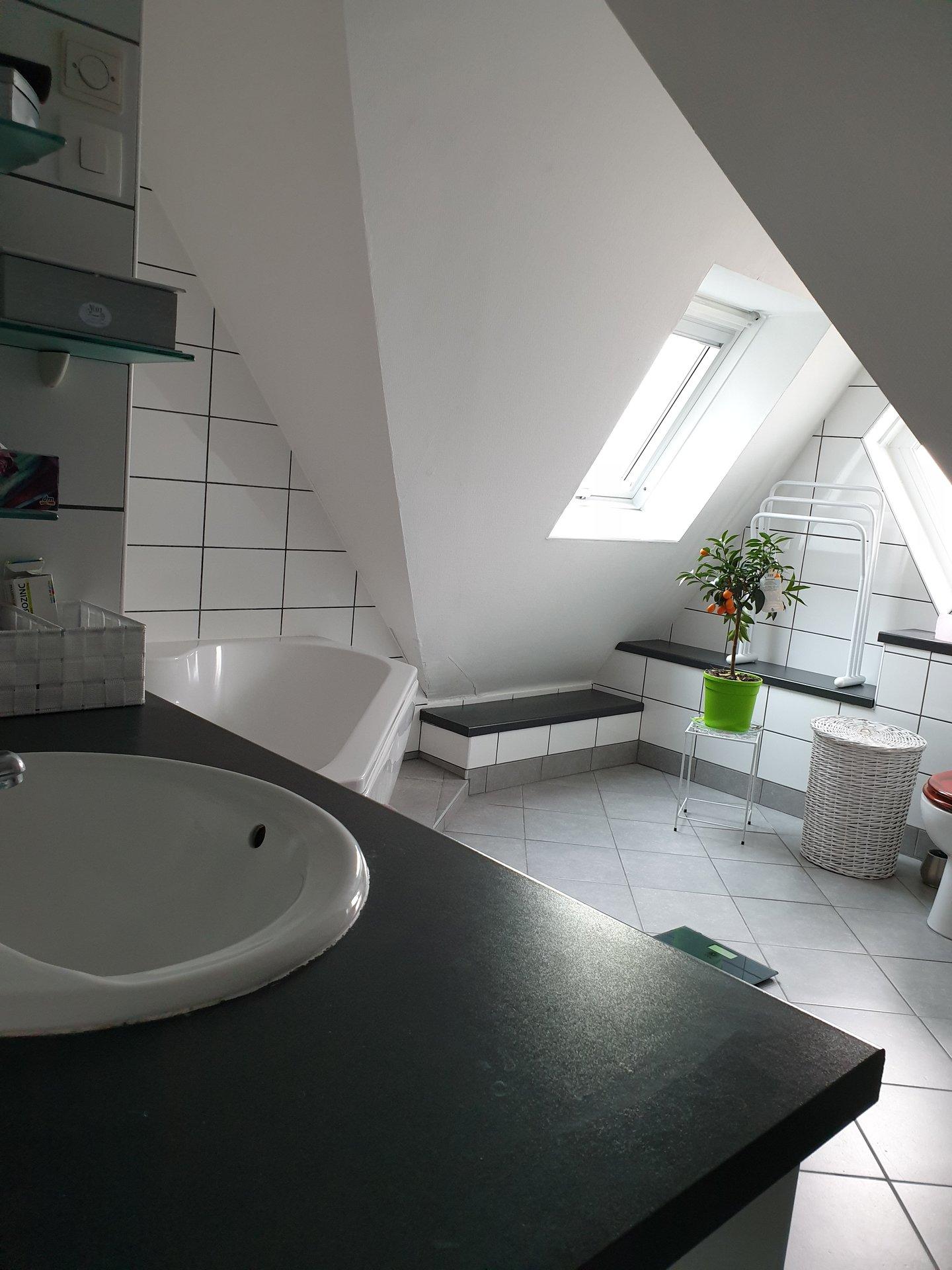 Molsheim - Magnifique maison !!