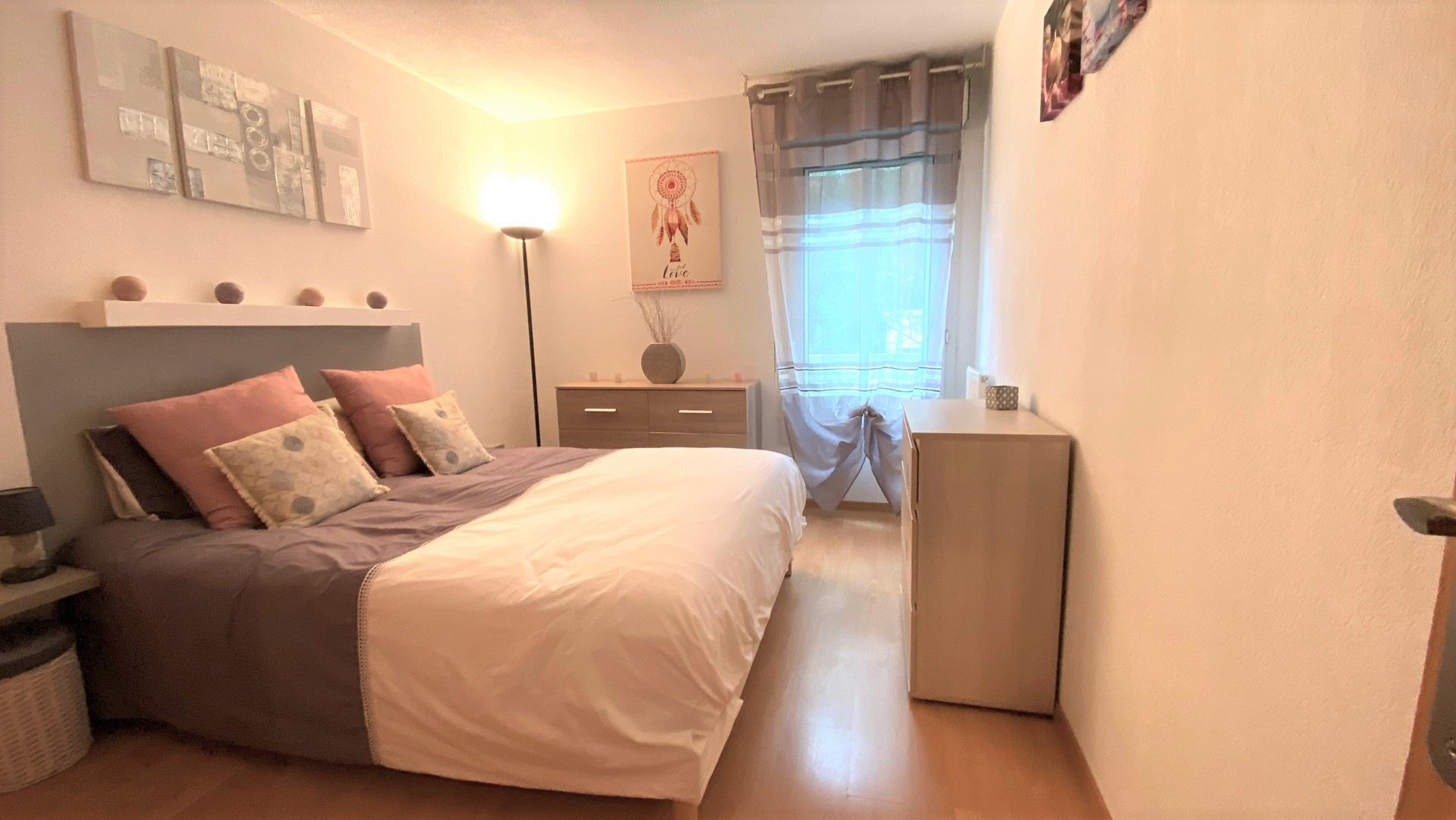 Vendita Appartamento - Le Cannet