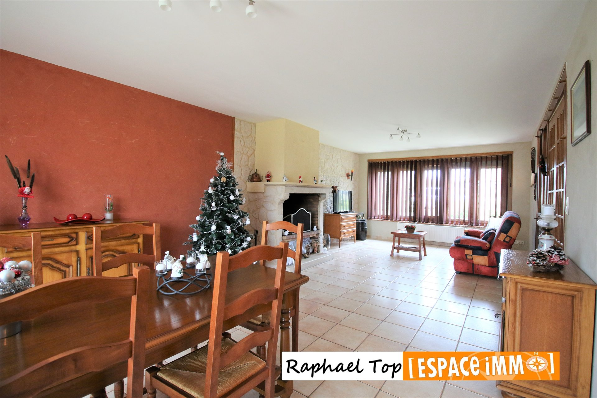 Sale House - Vignoux-sur-Barangeon