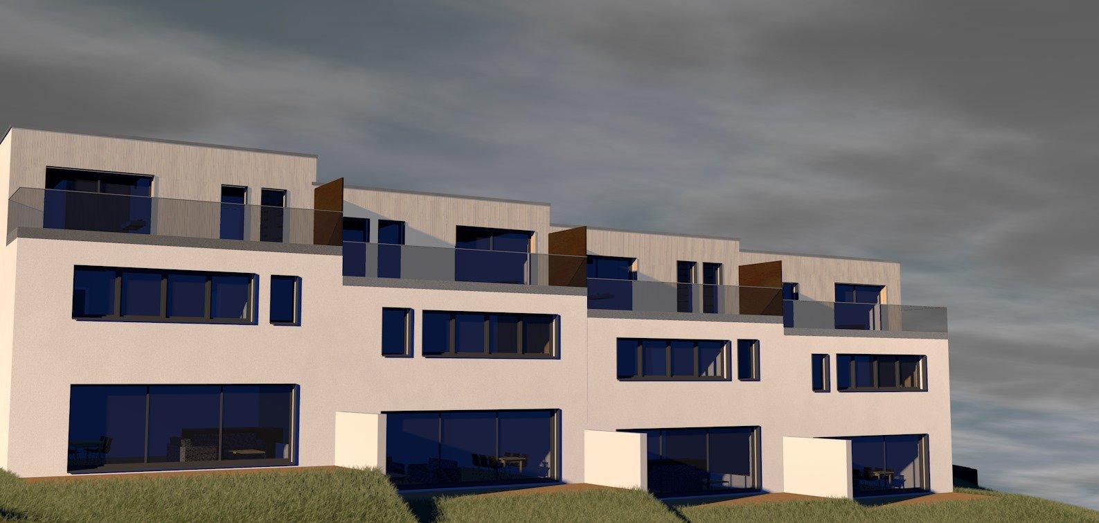 Vente Maison - Schouweiler - Luxembourg