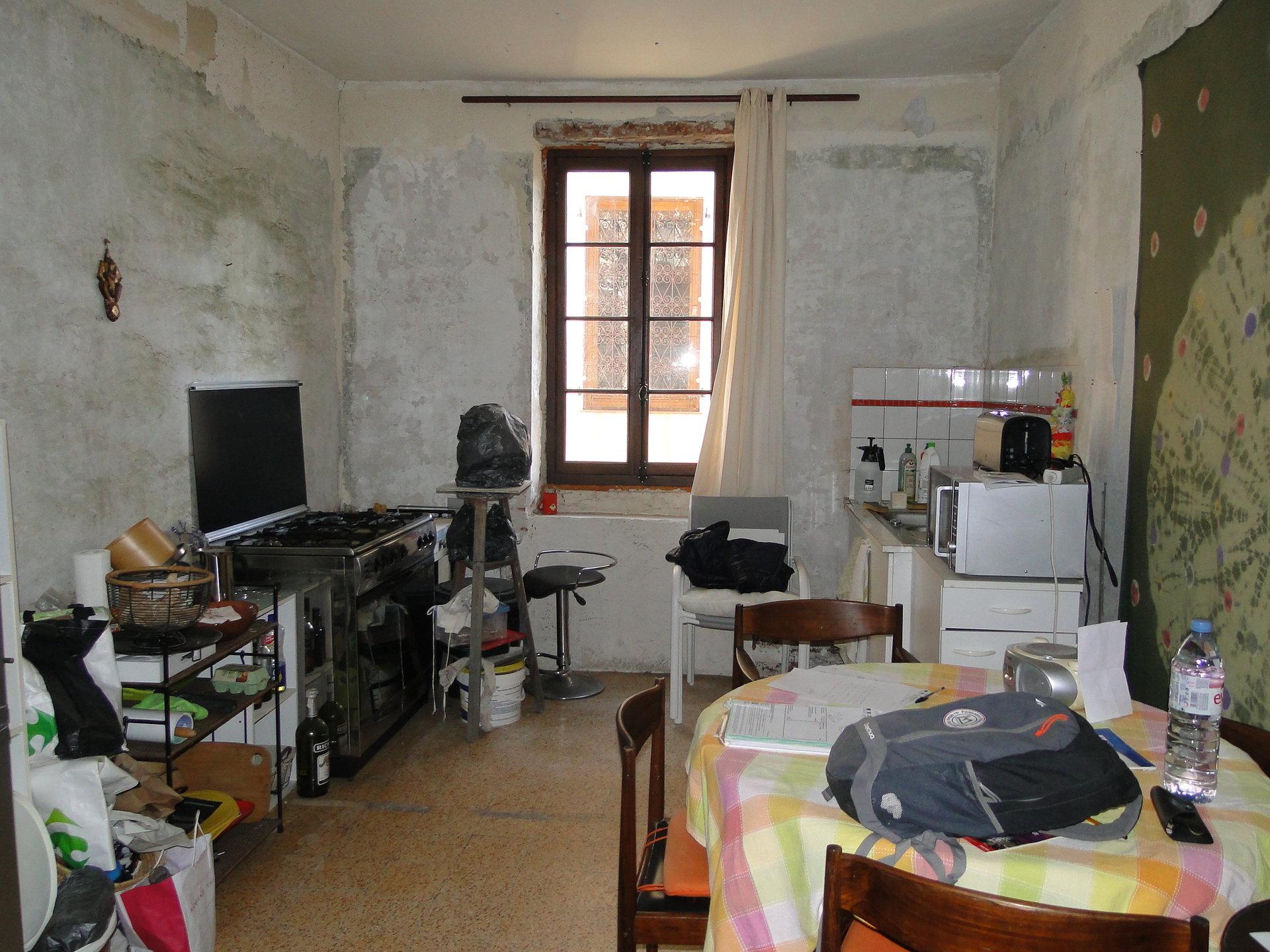 Sale Village house - Fitou