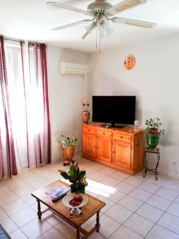Vente Appartement - Anduze