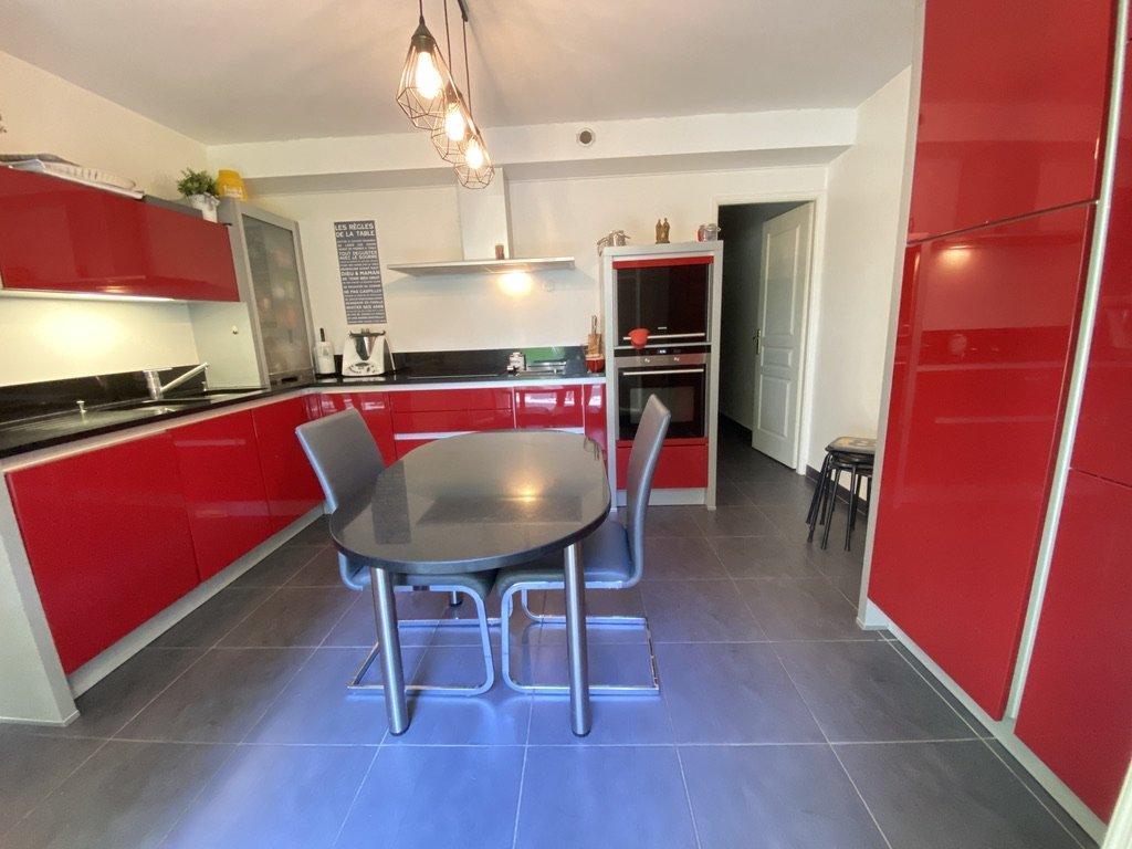 Sale House - Villepreux