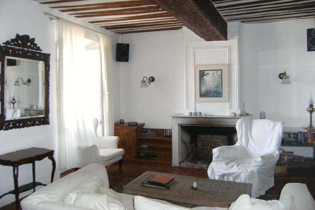 Vendita Appartamento - Saint-Cézaire-sur-Siagne