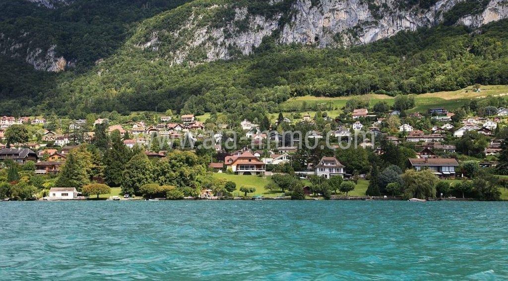 A saisir !!! Belle opportunité Veyrier du Lac !!!
