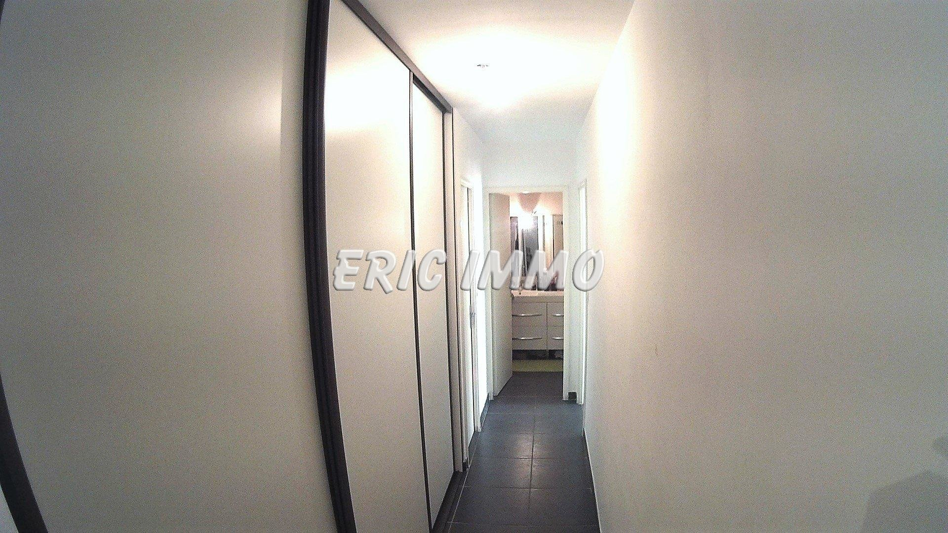 Sale Apartment - Nice Madeleine