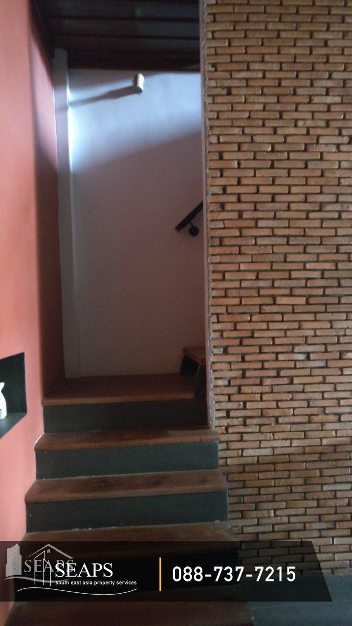 出售 房屋 Kampot