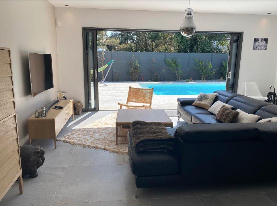 Sale House - Anglet