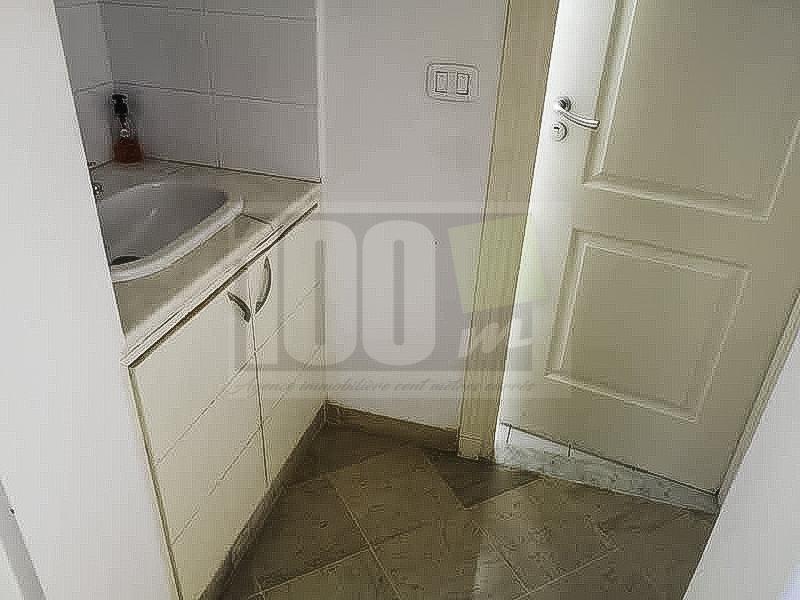 Vente appartement S+3 de 146.5 m² à les jardins de l'aouina