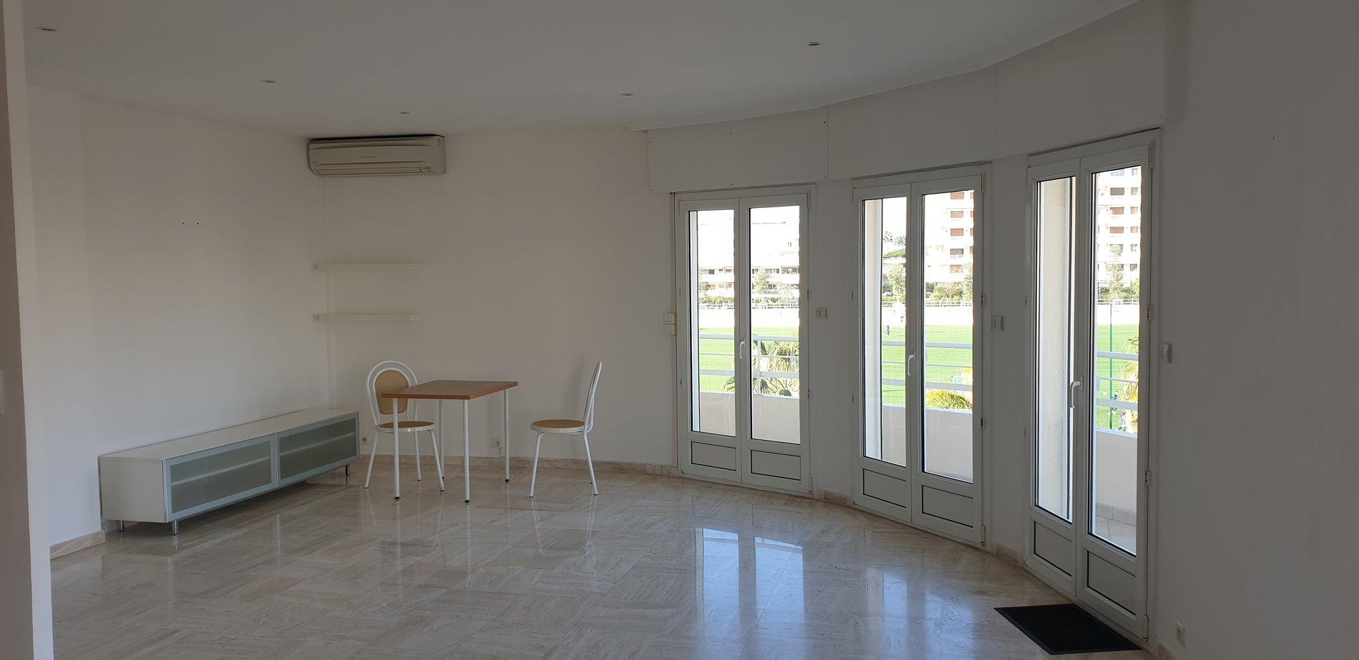 Grand 3 Pièces 93 m2