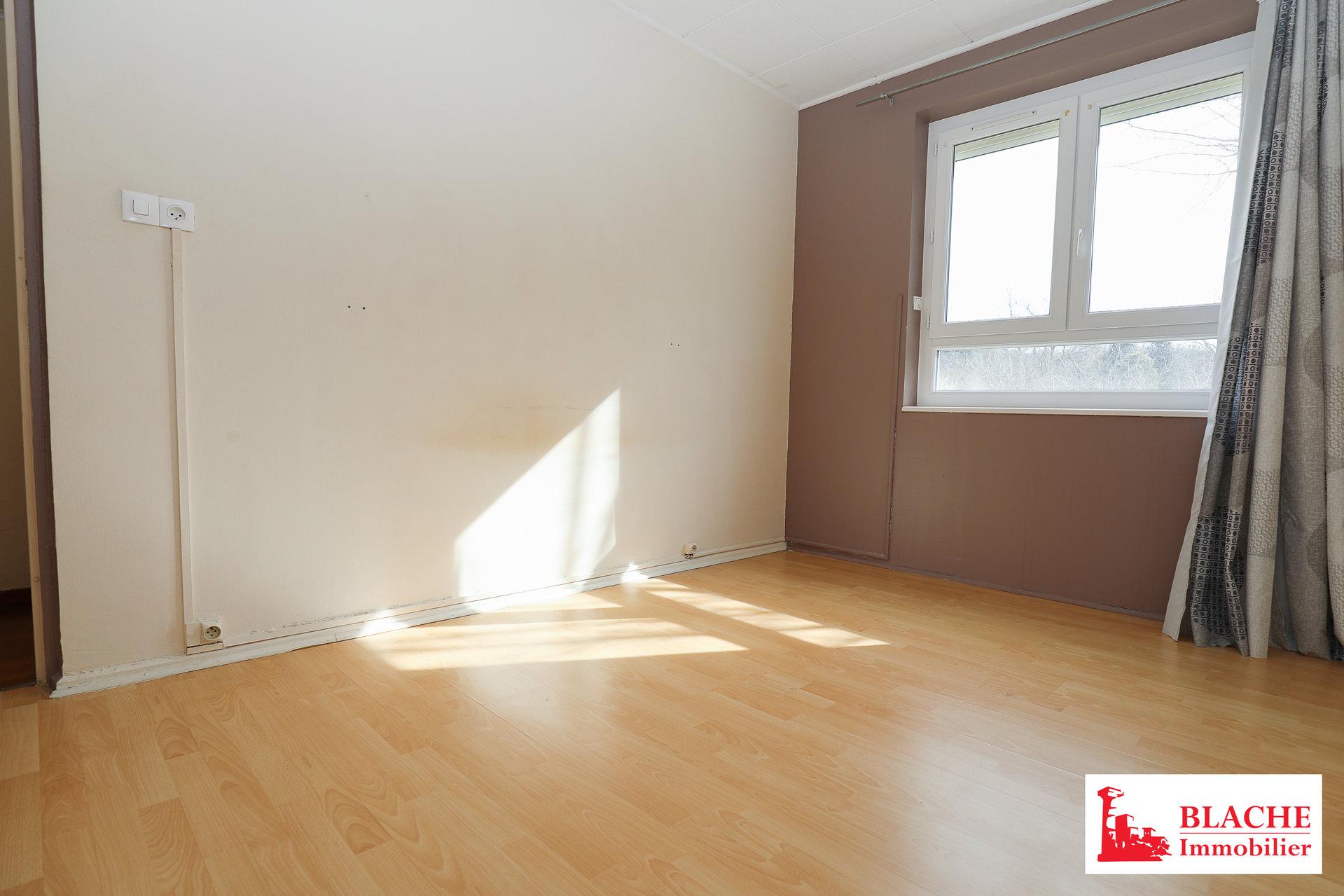 Location Appartement - Les Tourrettes
