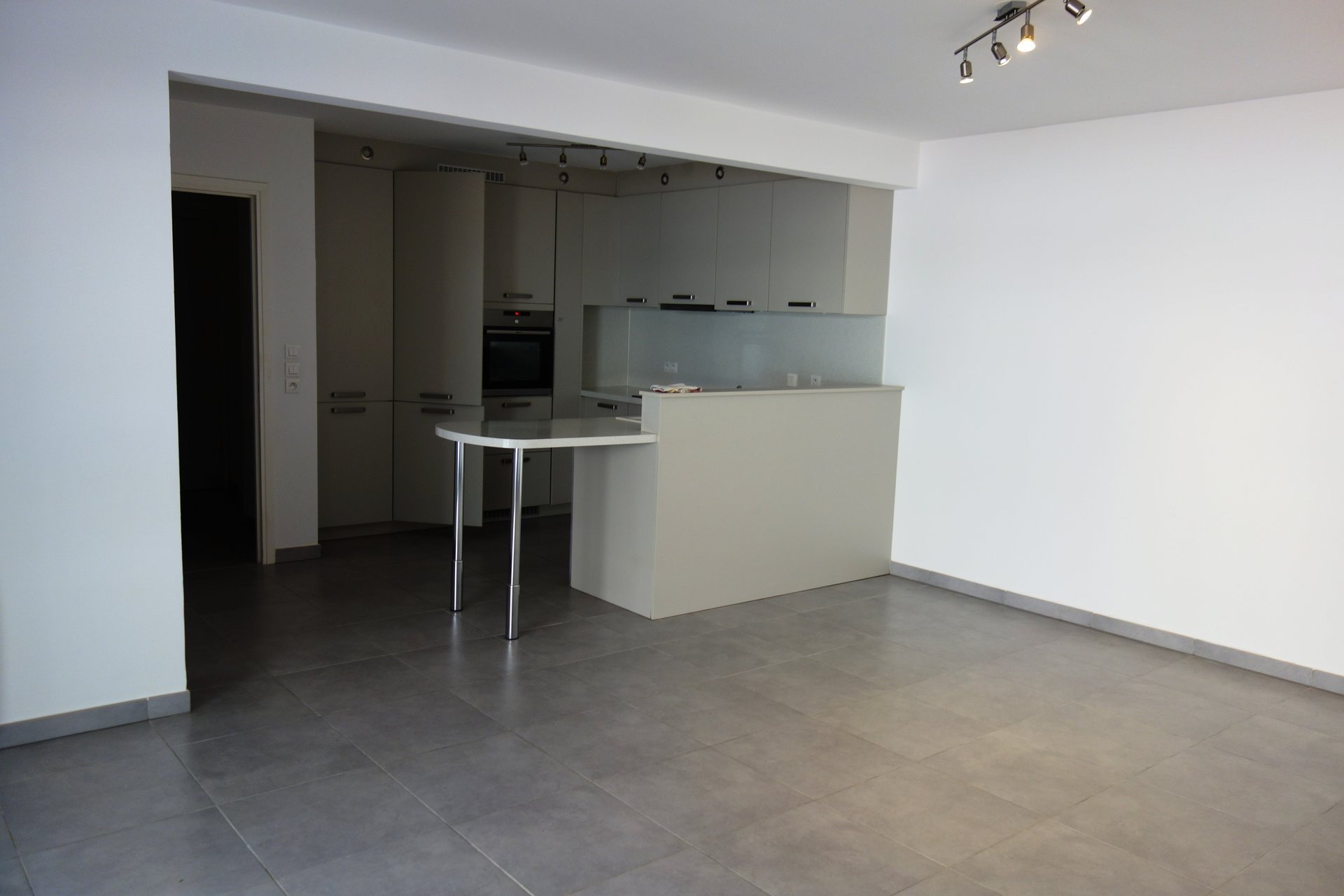 Location Appartement Saint Aygulf