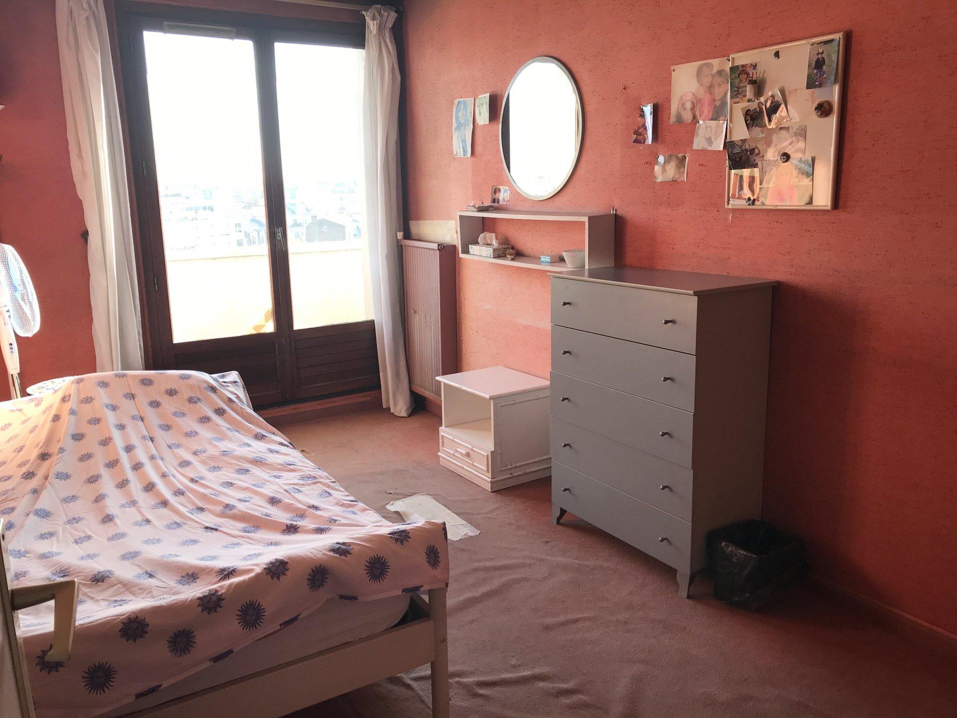Vendita Appartamento - Paris 12ème Picpus