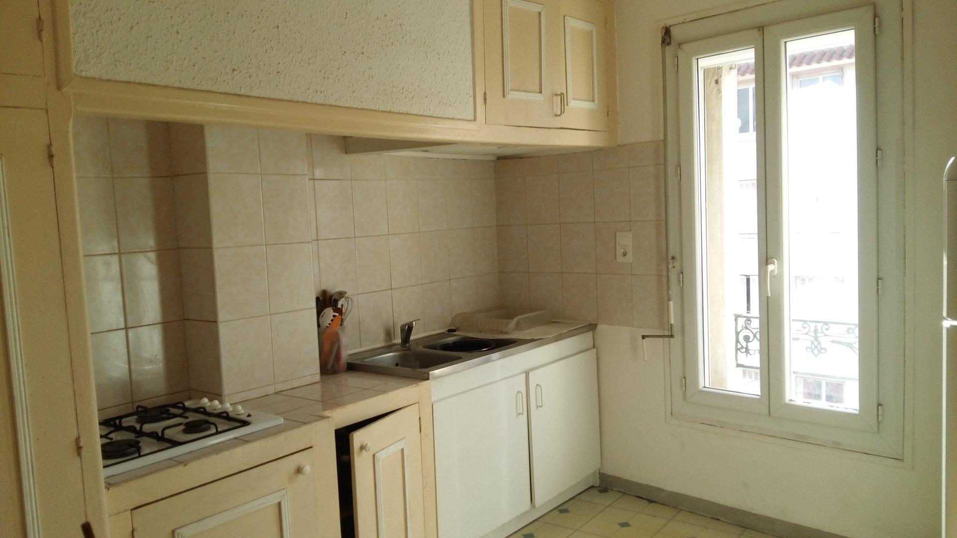 Apartment Perpignan - DBI002600