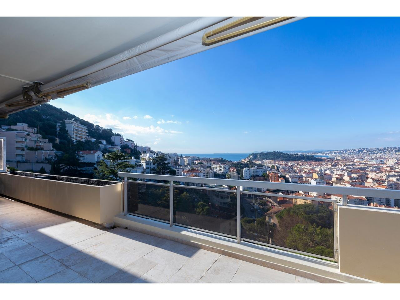 Appartement  4 Rooms 103m2  for sale  1190000 €