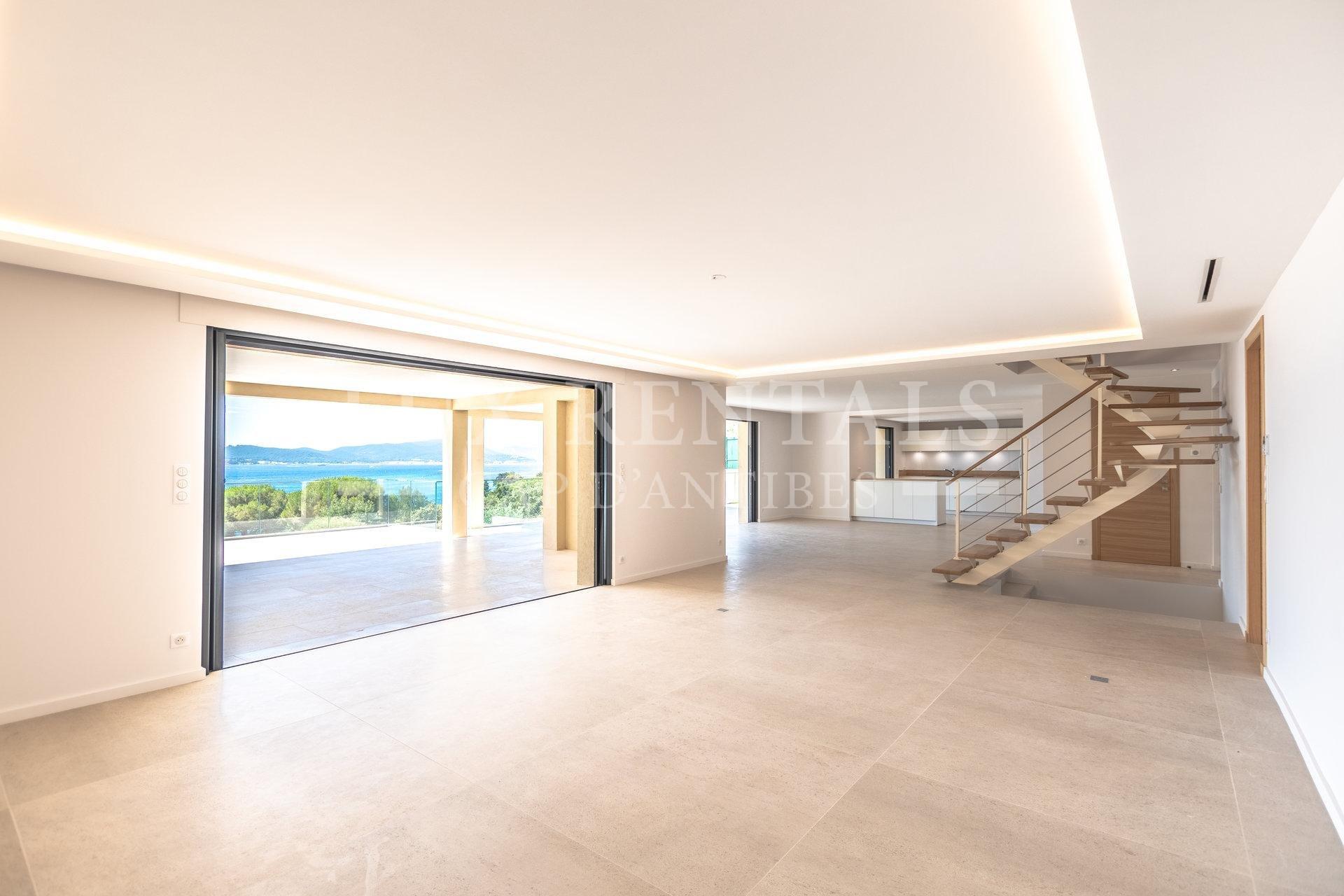 Продажа Вилла - Sainte-Maxime