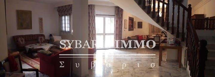 Villa à vendre Lac - Tunis
