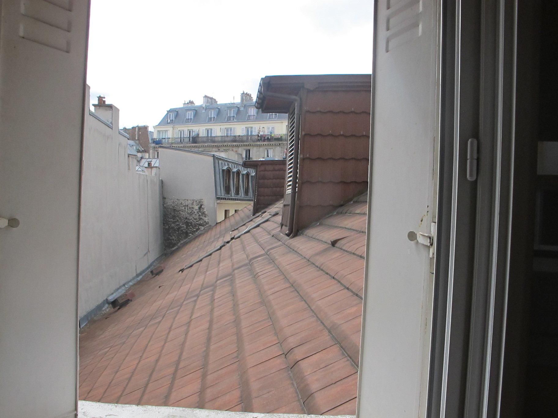 PARIS 11ème - LEDRU ROLLIN