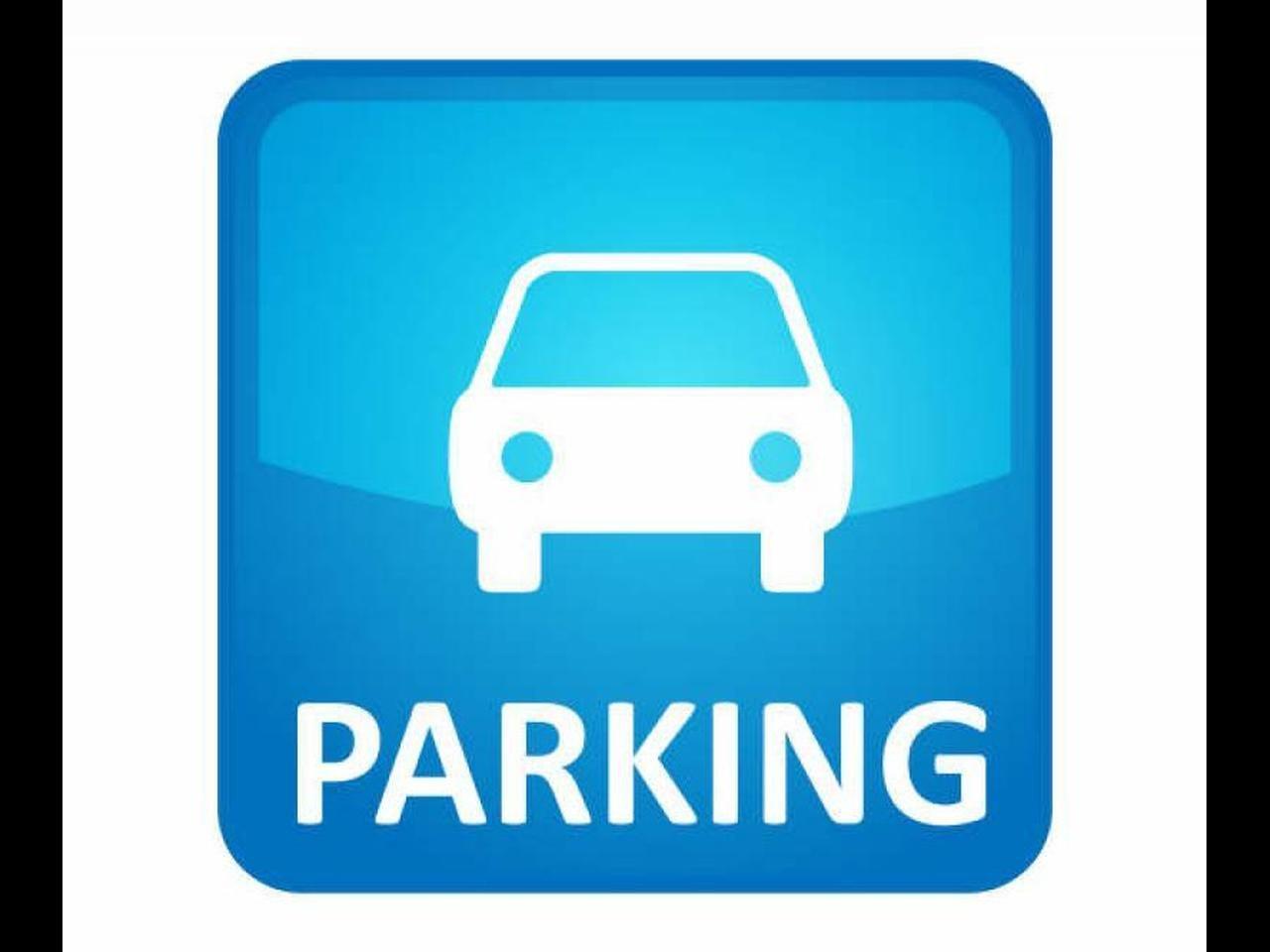 Rental Parking - Nice TNL