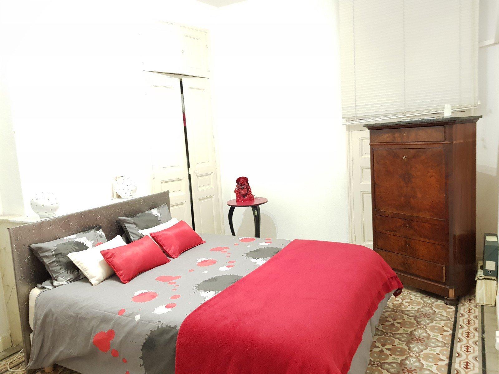 Rental Apartment - Perpignan