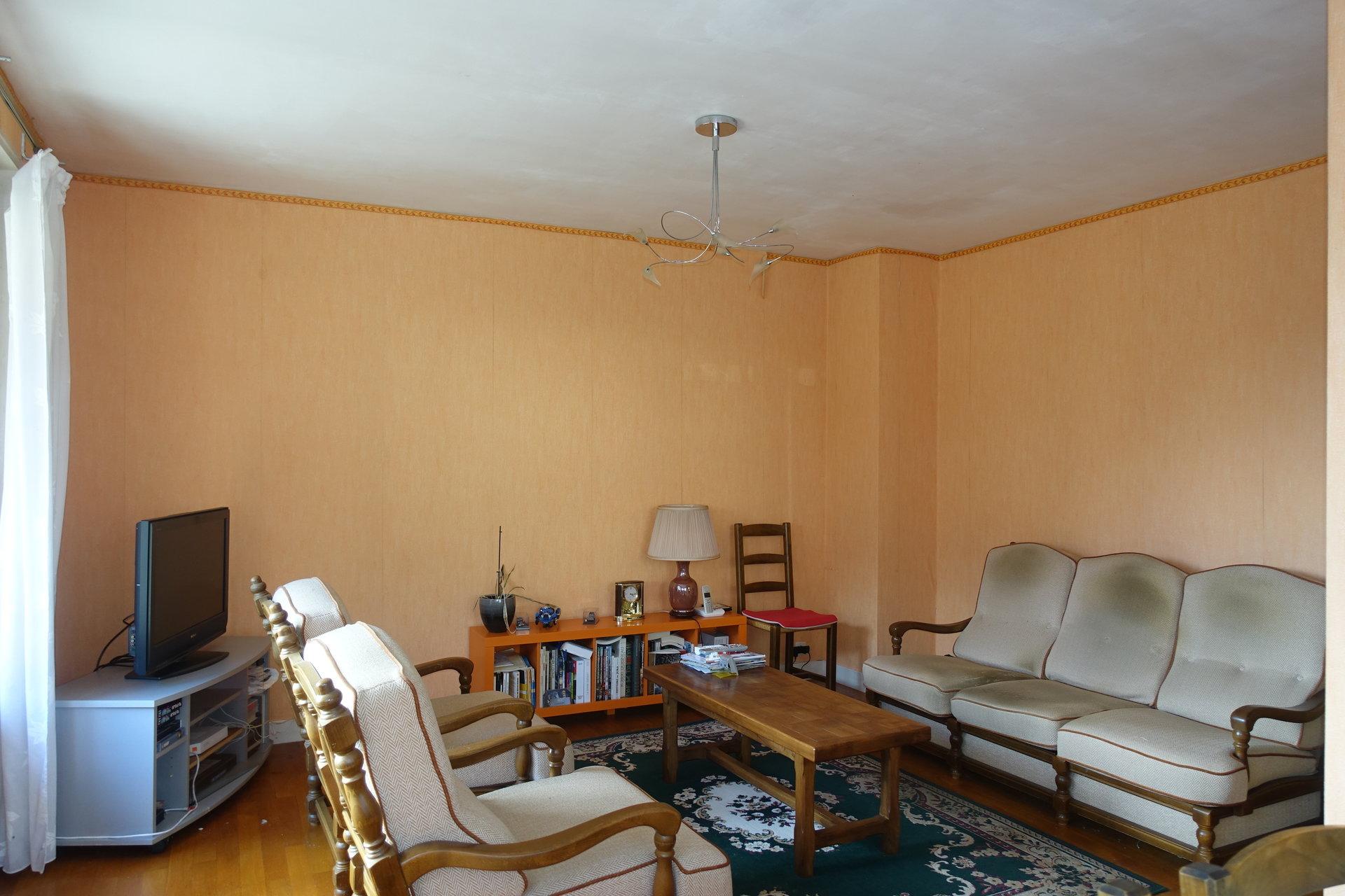 Sale House - Hauts de Bienne