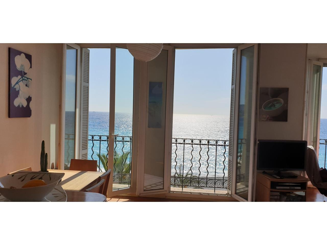 Appartement  2 Rooms 60.77m2  for sale   395 000 €