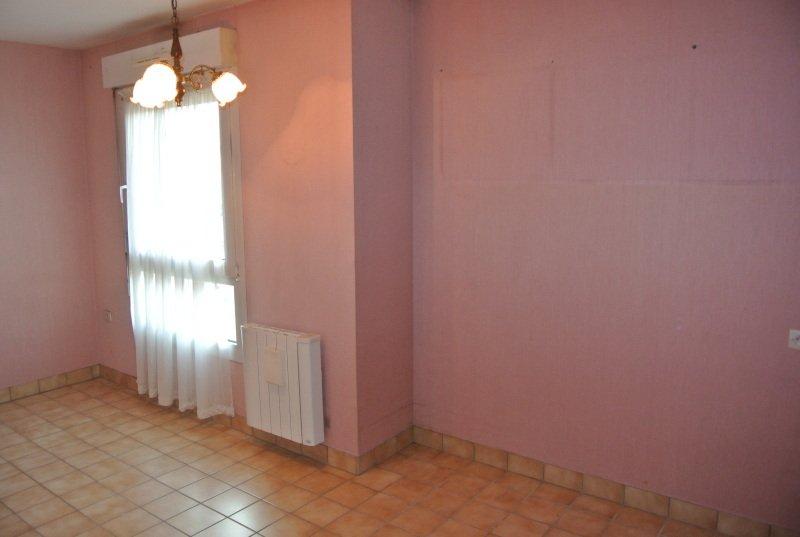 Location Appartement Saint-Romain-de-Jalionas