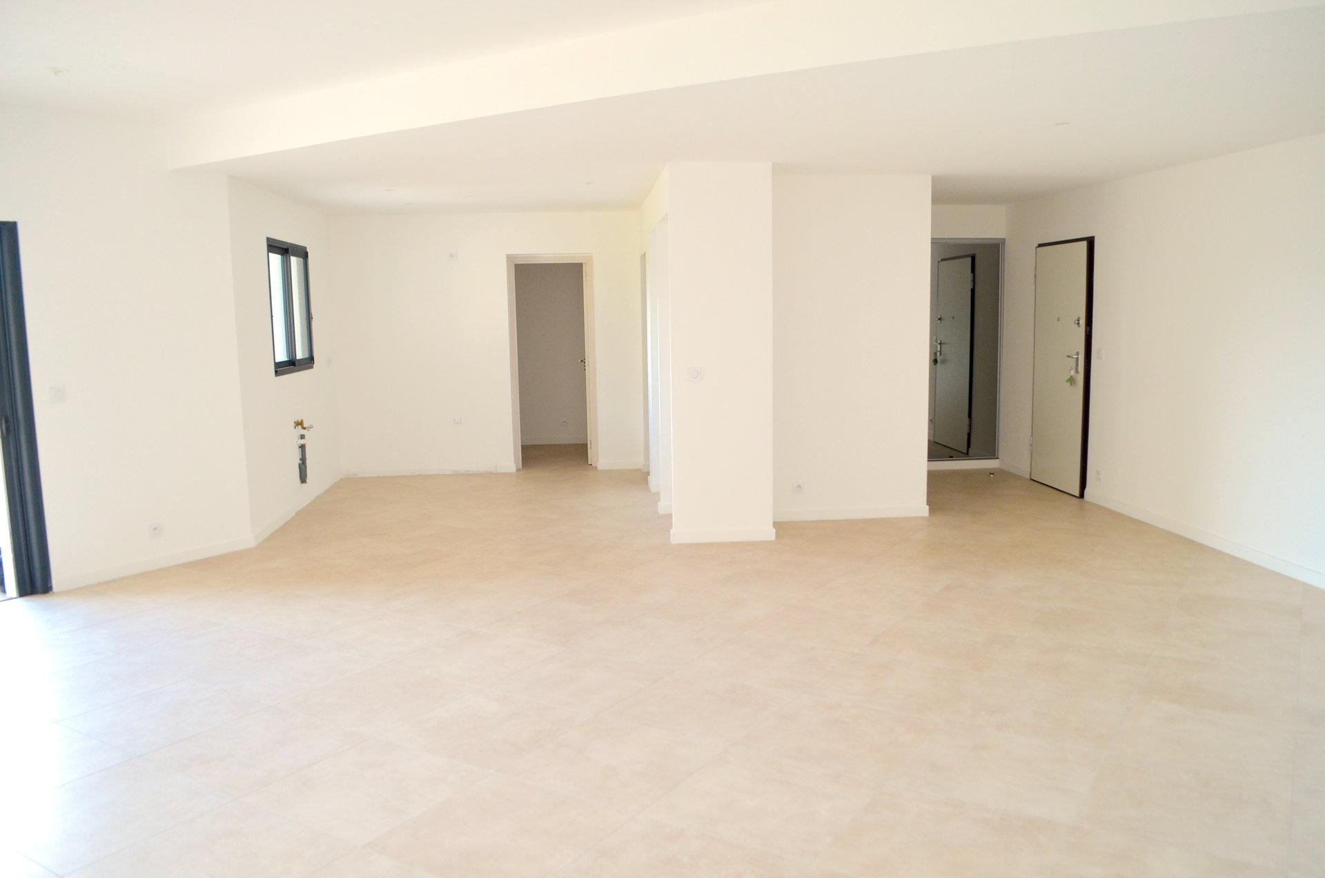 Sale Apartment - Porto-Vecchio