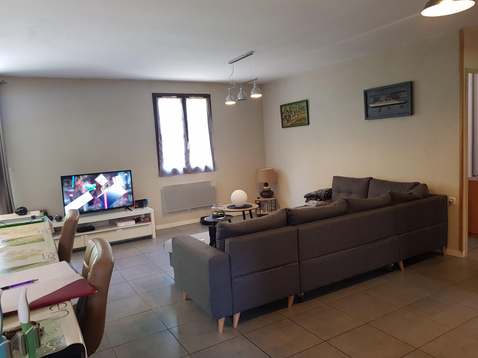 Sale Villa - Les Martys